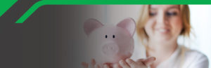 AFRICA-SKILLS-debtSAVVY-manage-personal-finances-page-banner