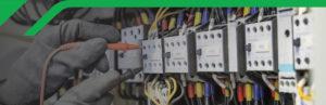 Artisan Training and Development - Electrician