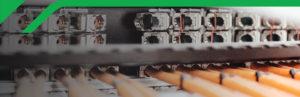 Certified Optical Fibre Installer COFI