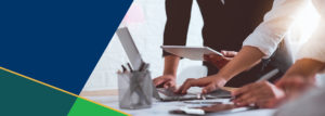 AFRICA SKILLS - (BSP course 1) Business admin services NQF level 3