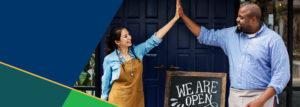 AFRICA SKILLS - (BSP course 2) Business Aspirations