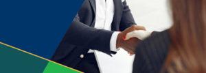 AFRICA SKILLS - (BSP course 3) customer care