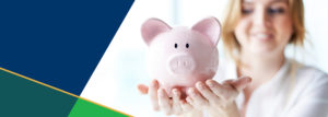 AFRICA SKILLS - (BSP course 4) DEBTSAVVY: Manage personal finances