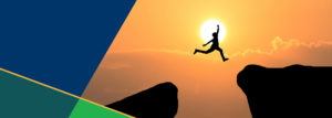 AFRICA SKILLS - (BSP course 8) Personal leadership