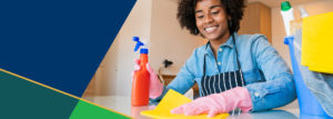 AFRICA SKILLS - Domestic Services