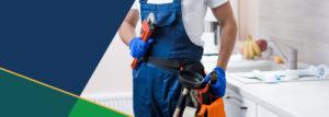 AFRICA SKILLS - plumber