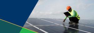 AFRICA SKILLS - Solar Photovoltaic service technician