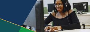 AFRICA SKILLS - AMAZON WEB SERVICES