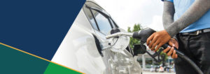 AFRICA SKILLS - SERVICE STATION ATTENDANT
