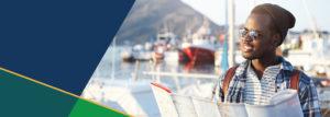 AFRICA SKILLS - tourism information office