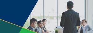 AFRICA SKILLS - (BSP course 5) Generic management NQF 5